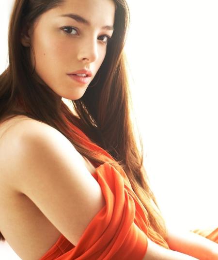 Olivia_Thirlby_Hot